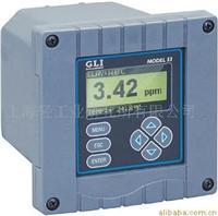 极谱法在线溶氧检测仪