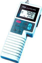 便携式PH分析仪 6230