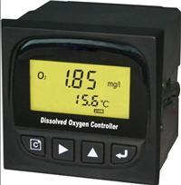 在线溶解氧检测分析仪 DO-8100