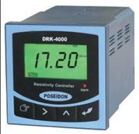 在线电阻率检测仪 DRK-4000