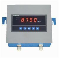 在线浊度检测仪 SL-1000