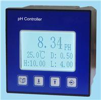在线PH检测仪 PH-220C