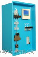 二氧化硅分析仪 BS-SI-01