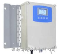余氯分析仪 CL-6800