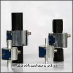 HX-900動態扭矩傳感器 HX-900