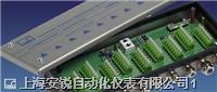 德国HBM称重传感器附件接线盒VKK2R-8 Digital  VKK2R-8 Digital