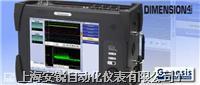 德国HBM 高速数据采集系统Dimension4i Dimension4i