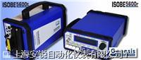 强电和隔离产品 ISOBE5600