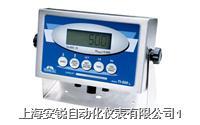 稱重顯示儀表 TI-500SL