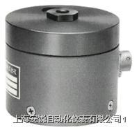 日本NTS 力传感器LRM LRM