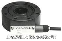 日本NTS 力传感器LRX LRX