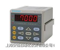 日本showa测量仪表DS-7000 DS-7000