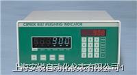 稱重控制器 CB900K