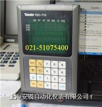 日本YamatoFEC710称重控制仪FEC710 FEC710