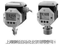德国HBM压力传感器PE350 PE350/PE300