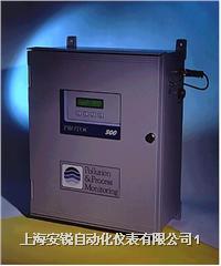 PROTOC 300  TOC分析仪  PROTOC 300