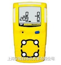 便携式四合一检测仪 MC--4