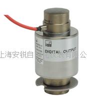 數字稱重傳感器C16i 由上海安銳提供
