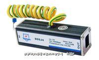 网络信号防雷器 D05J4