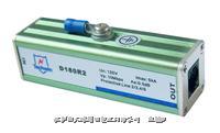 音频信号防雷器 D180R2