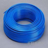 MYJV3*4电缆性能厂家 MYJV3*4电缆性能厂家