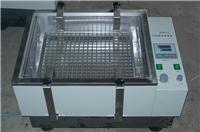 水浴恒溫振蕩器 SHA-C、THZ-82、SHA-B