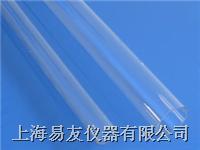 石英气炼透明管 部标JC178-81 石英气炼透明管 部标JC178-81
