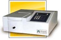 723/723N/723PC型 可見分光光度計  723/723N/723PC型