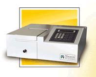 756型单光束 紫外可见分光光度计(UV-2102C出口型)  756型
