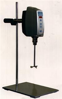 數顯恒速直流電動攪拌機 BOS-60-S