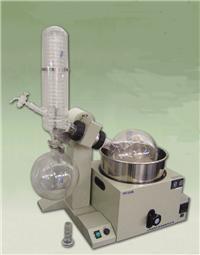 旋轉蒸發器 RE-5205