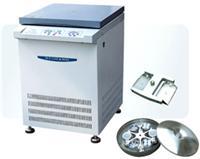 LD-4000B 低速冷凍大容量離心機 LD-4000B