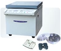 TDL -5A 低速台式大容量离心机 TDL-5A