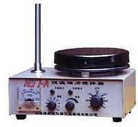 H97-A定时恒温磁力搅拌器  H97-A