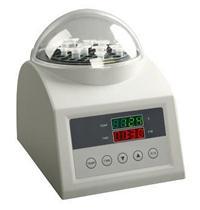 K30干式恒温器 K30