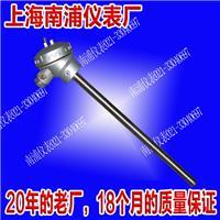 无固定式热电偶 WRN-120/130