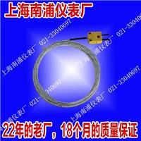 导线式热电偶 WRNT-001