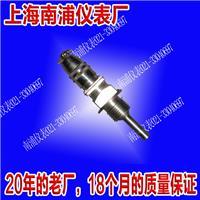 航空插件式热电偶 WRN-270