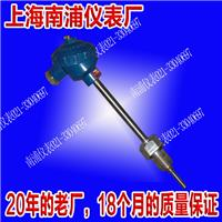 WZP-2312变径热电阻 WZP-2312