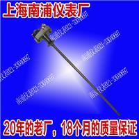 仿日本简易热电阻 WZP-201