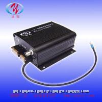 三合一视频监控防雷器  正常标准