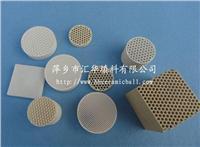 蜂窝陶瓷 CP-005
