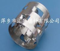 金属鲍尔环 Φ16,Φ25,Φ38,Φ50,Φ76
