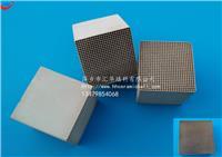 喷漆废气处理催化剂 HHFQ-003