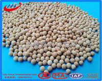 顆粒有機廢氣催化劑 噴涂VOC凈化催化劑