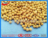 苯类有机废气催化剂| 铂钯贵金属催化剂| VOCs催化剂