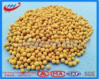 VOCs催化剂| VOCs催化剂价格| VOCs催化剂批发| VOCs催化剂厂家