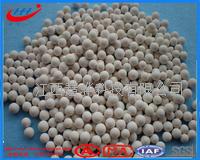4a分子筛_产品生产厂家_专业生产分子筛多种产品 4A分子筛*新批发价格