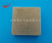VOC有机废气催化剂  低温燃烧催化剂