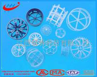 塑料填料厂家 Φ16-145mm